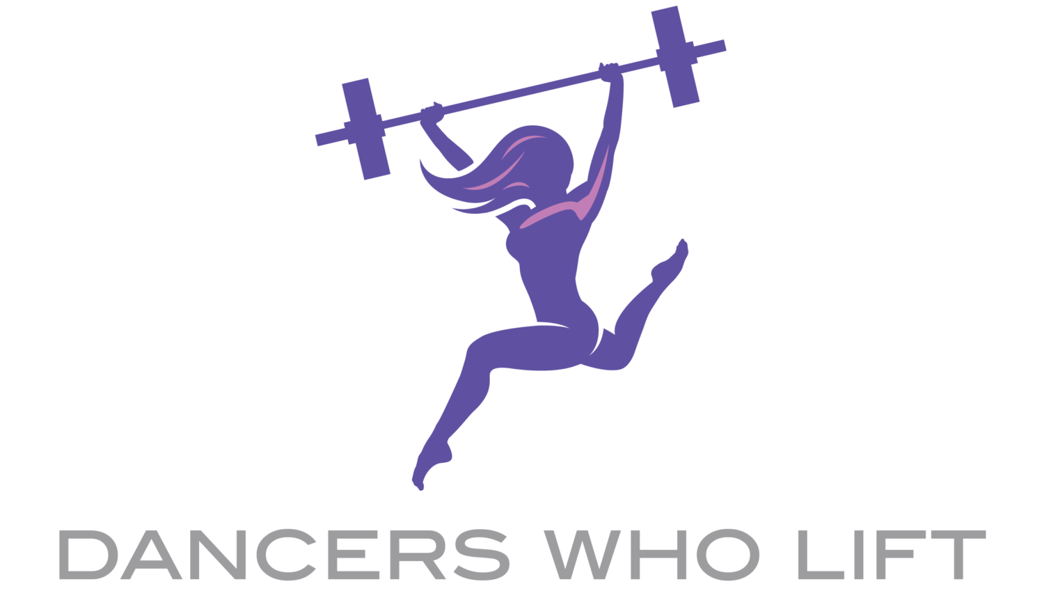Dancers Who Lift